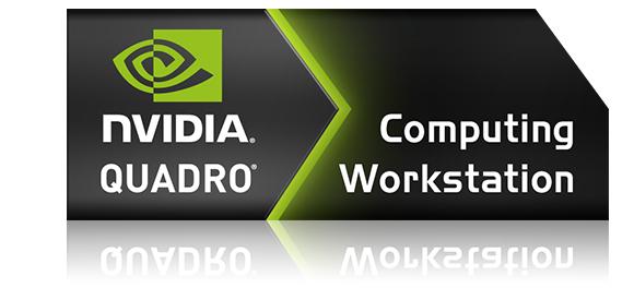 xi machines compute x4 nvidia quadro computing workstation en
