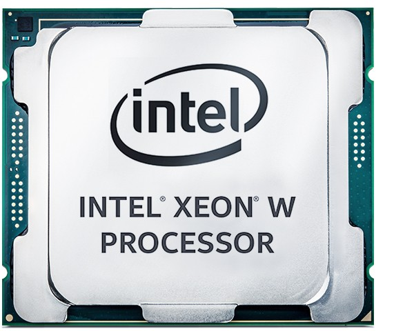 XI-MACHINES - Our X2 Workstations - now available with Intel