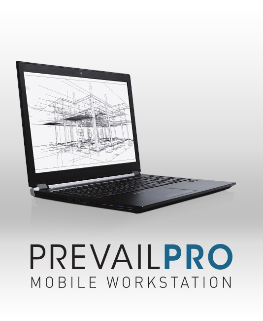 PNY PrevailPRO