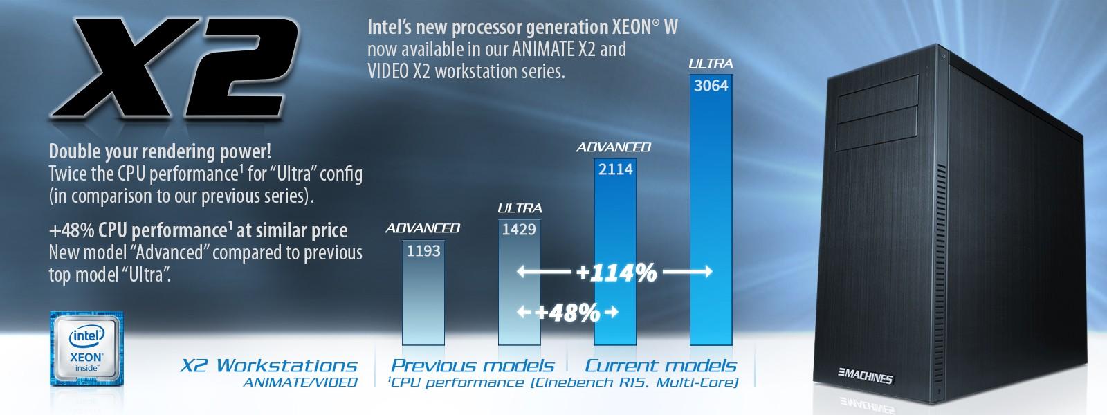 XI-MACHINES - High-Performance Workstations [en]
